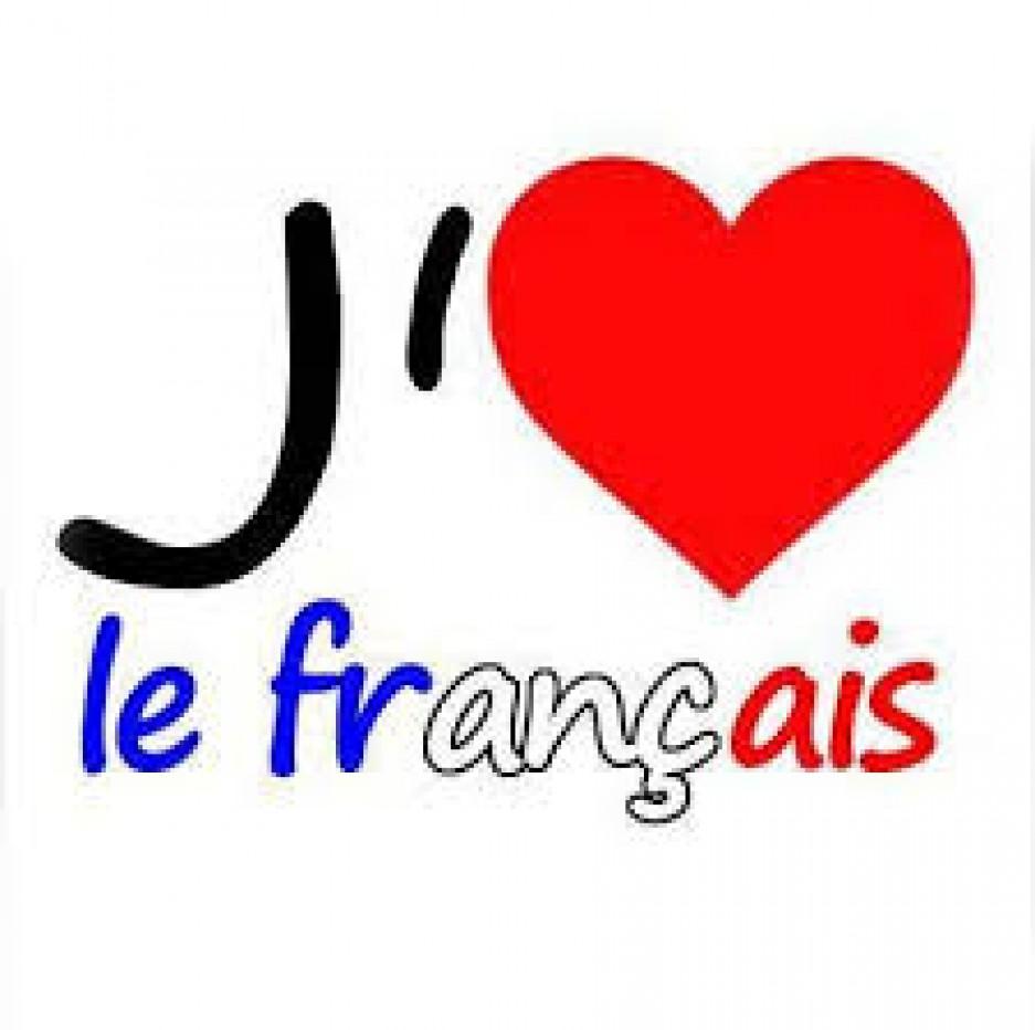 Häufig Bienvenue au blog français! | St. Andrew's Dusit French Blog PX23