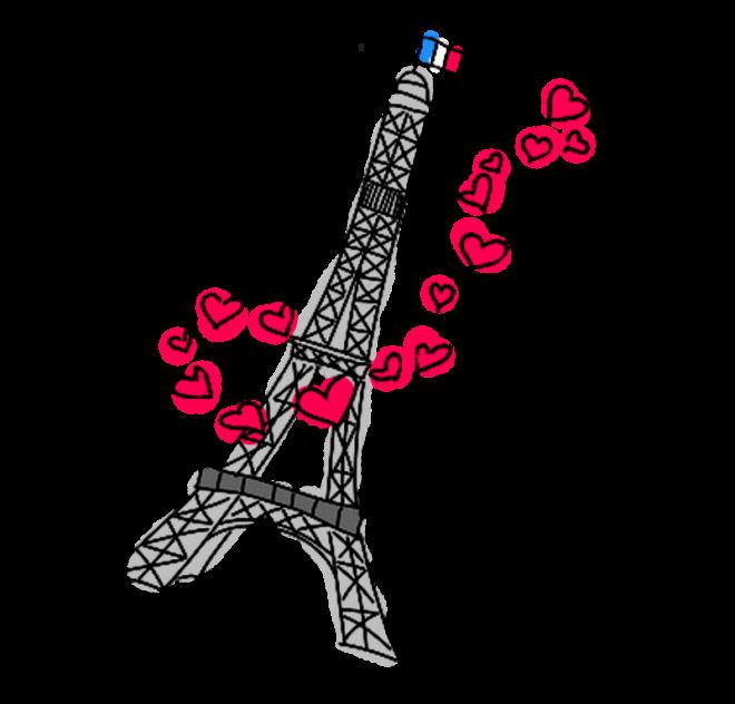 Sehr St. Andrew's Dusit French Blog | J'aime le français! JT21